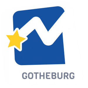 iMove_Gotheburg