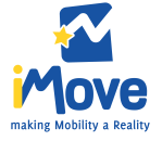 iMove_LOGO e PAY OFF